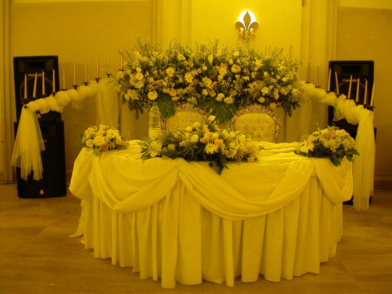 photos_Banqueting_01