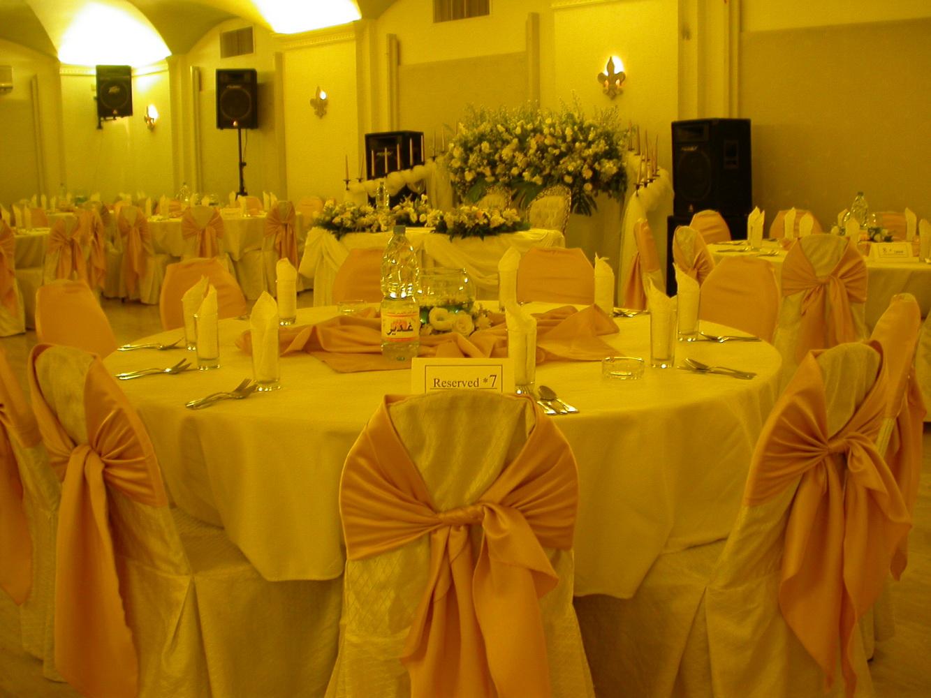 photos_Banqueting_02
