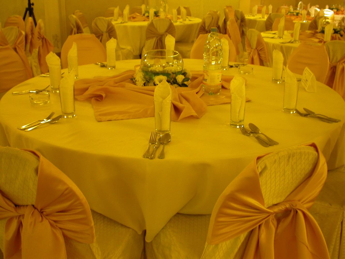 photos_Banqueting_05