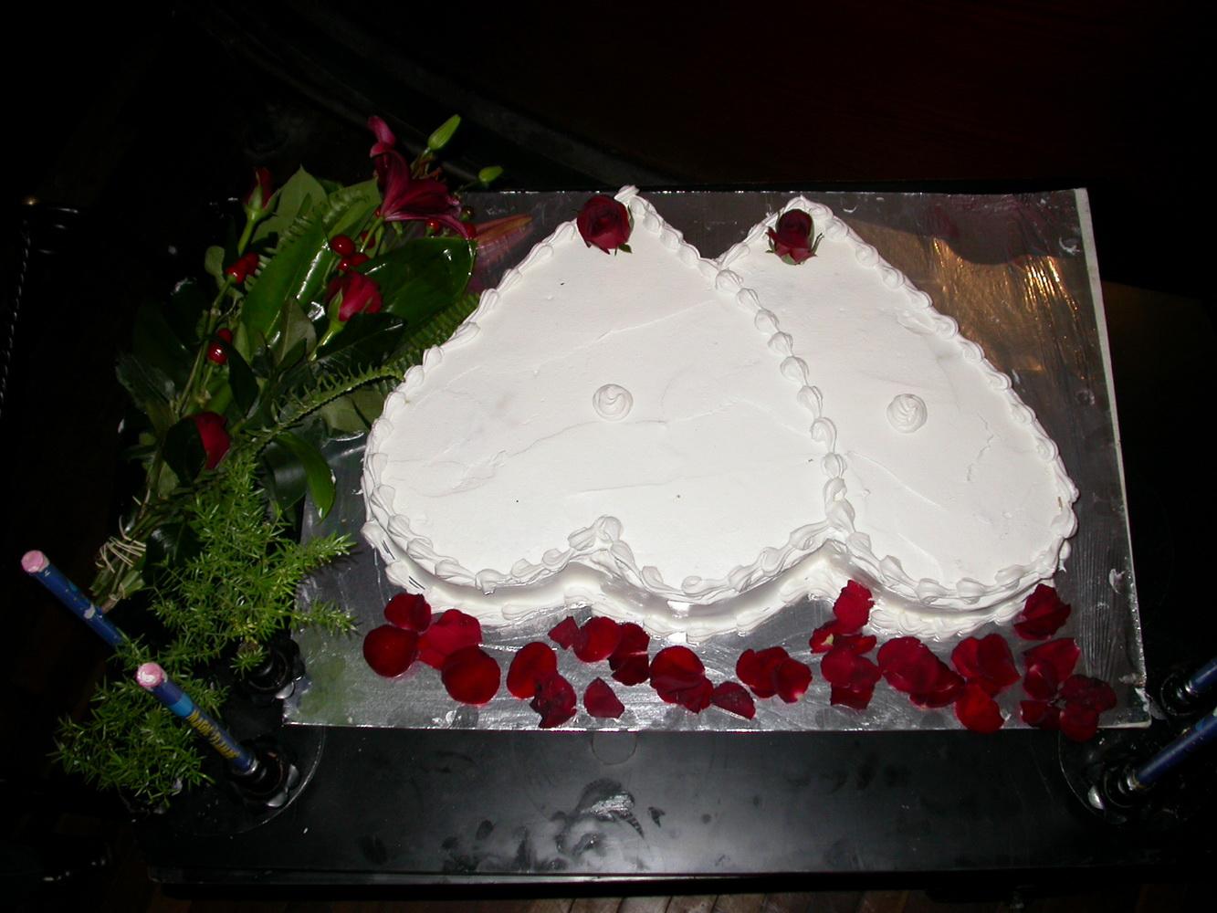 photos_Banqueting_07