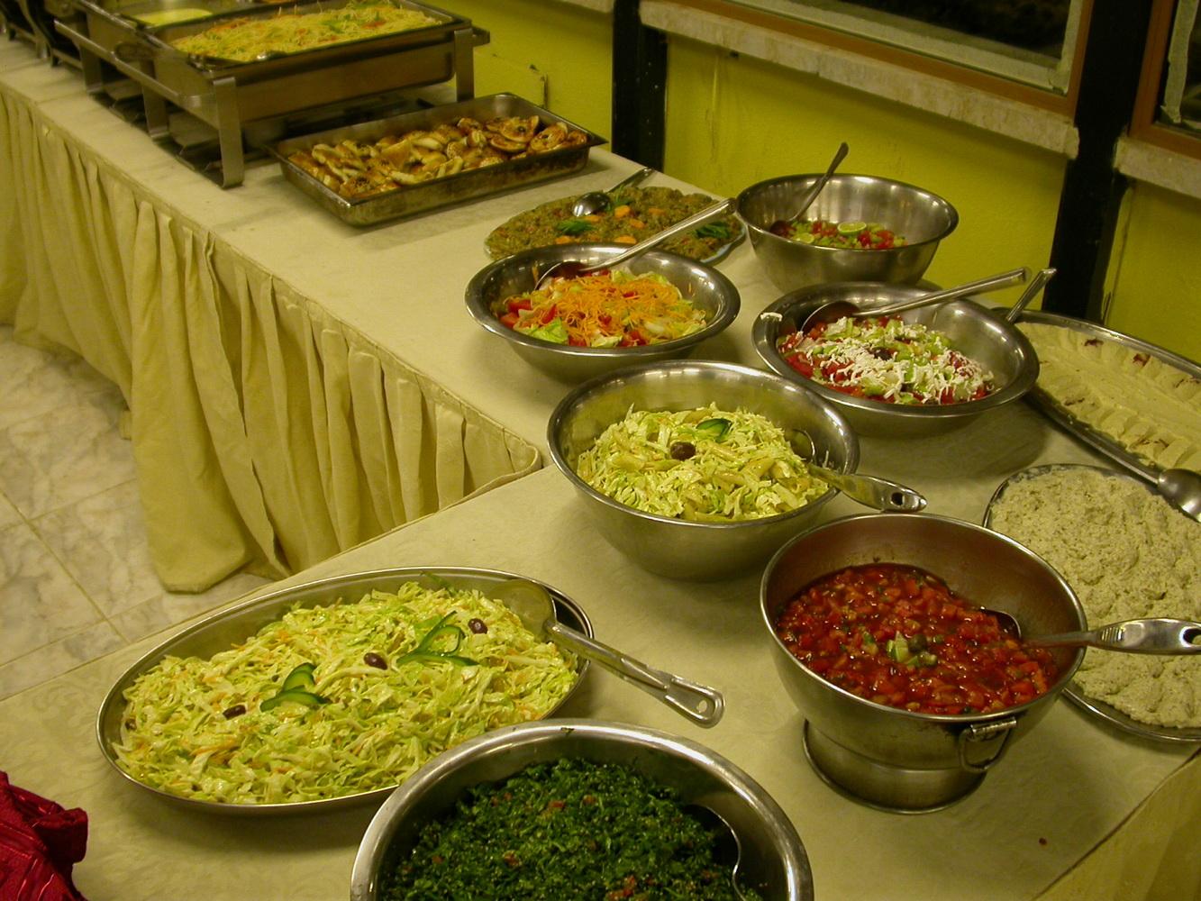 photos_Banqueting_10