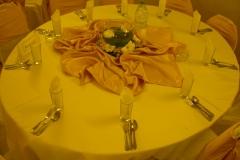 photos_Banqueting_03