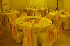 photos_Banqueting_04