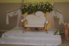 photos_Banqueting_06