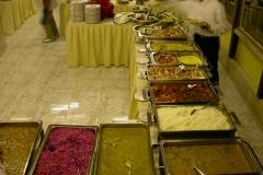 photos_Banqueting_08