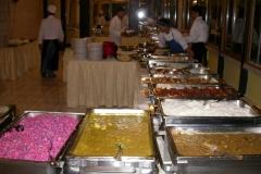 photos_Banqueting_09