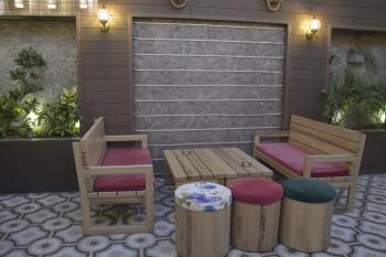Bonsai Cocktail Lounge