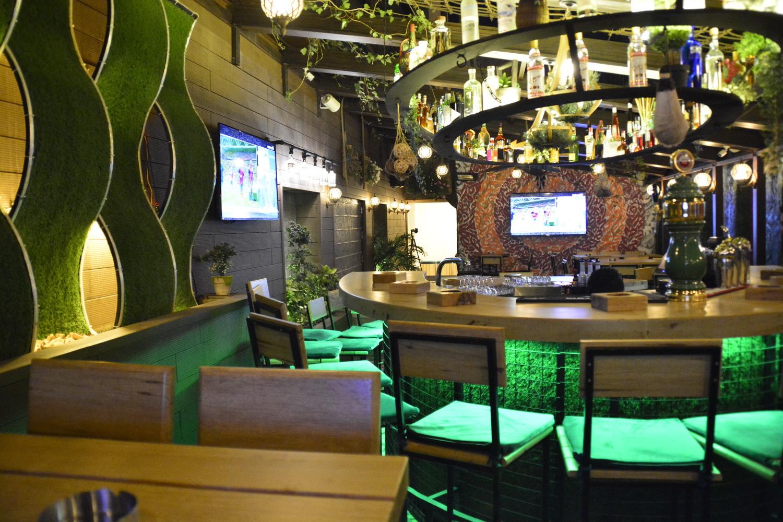 photos_Bonsai-Cocktail-Lounge_07