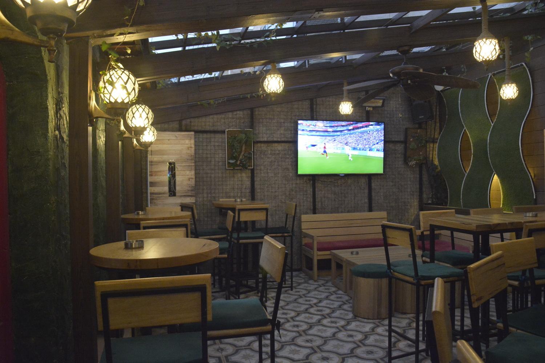 photos_Bonsai-Cocktail-Lounge_10