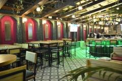 photos_Bonsai-Cocktail-Lounge_03