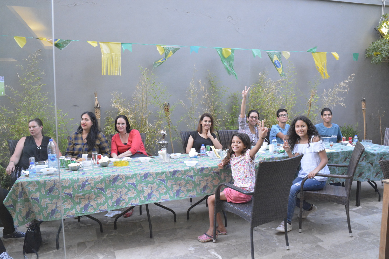photos_Nena-BrazilianBistro-_13
