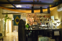 photos_Nena-BrazilianBistro-_05